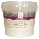Biotin Beta Plus - 3 kg